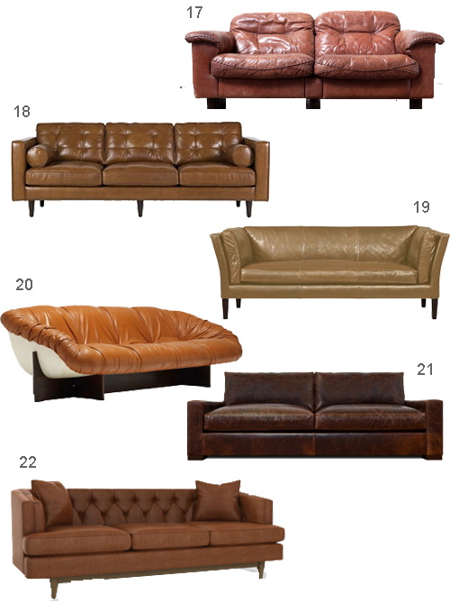 leather-sofas-3