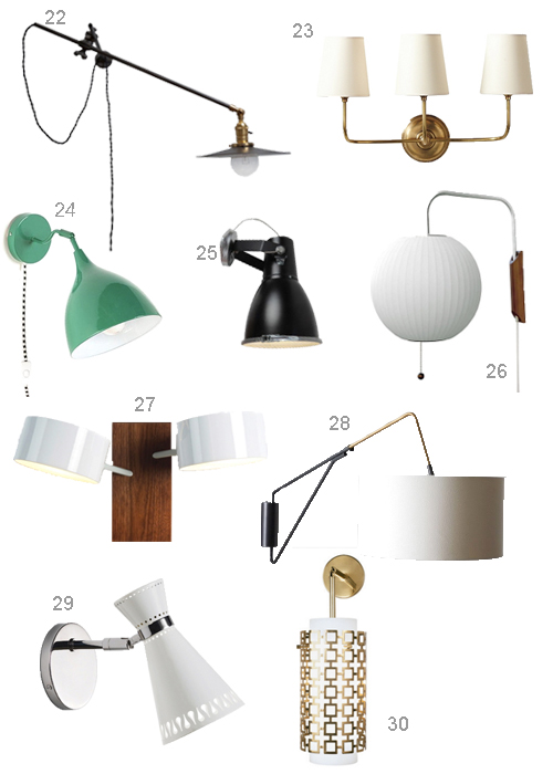 modern-bedroom-sconces-3