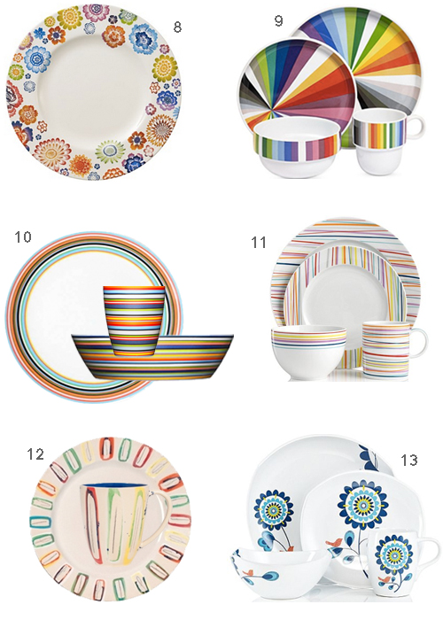 multicolor-dinnerware-2a