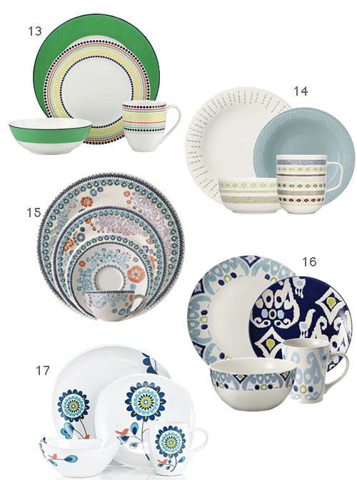 multicolor-dinnerware-3