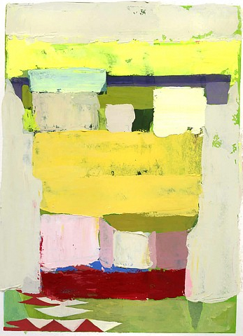 sidney-licht-untitled-2013