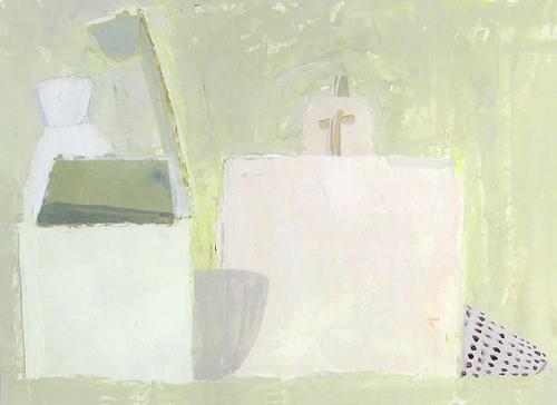 sidney-licht-untitled-white