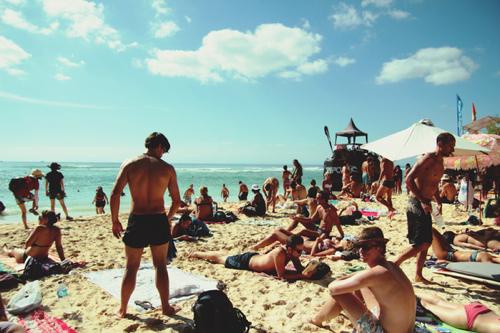 crowded-beach-camilla-warburton