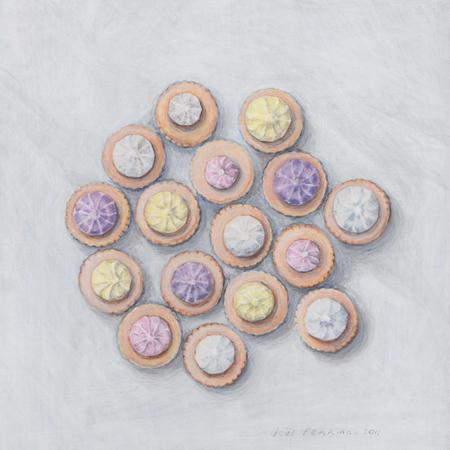 joel-penkman-iced-gems