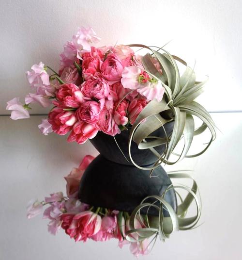 1-laura-jean-pink-flowers