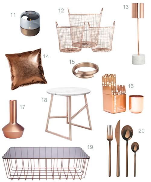 copper-accessories-2