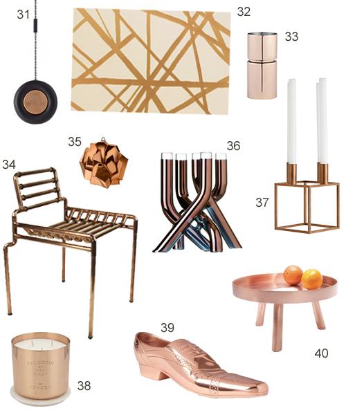 copper-accessories-4