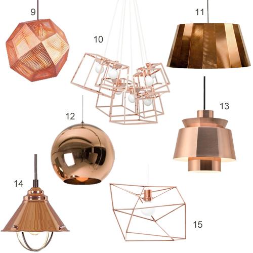 copper-pendant-lighting-2