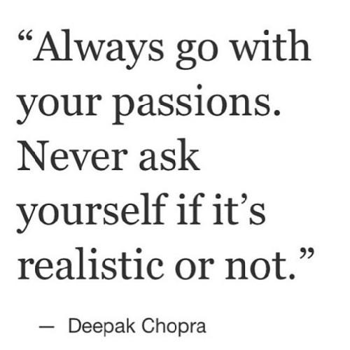 sayings-deepak-chopra