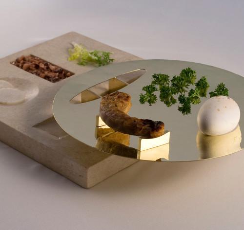 amy-rechert-seder-plate
