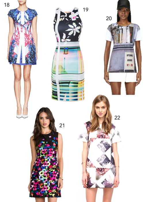 digital-print-dresses-4