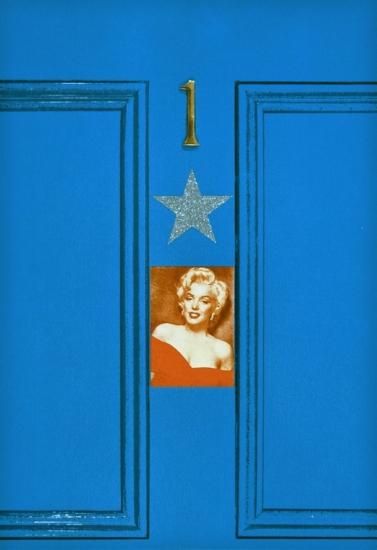 marilyns-door-by-sir-peter-blake