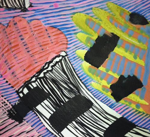 meg-lipke-the-small-weavings-series-25