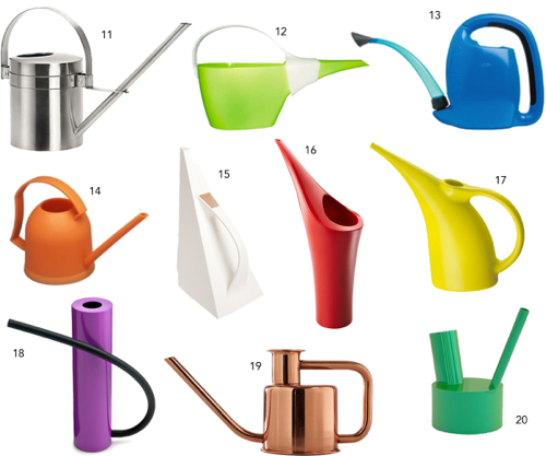 modern-colorful-watering-cans-2
