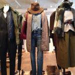 Just In: Madewell Fall 2014