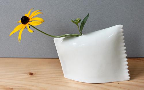 taylor-ceramics-white-vase