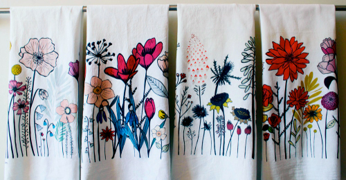 whitney-somerville-floral-tea-towels