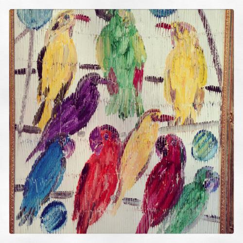 hunt-slonem-birds-2