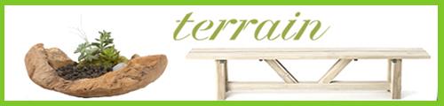 ad-terrain-horizontal