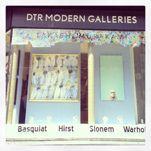 dtr-modern-galleries-newbury-street