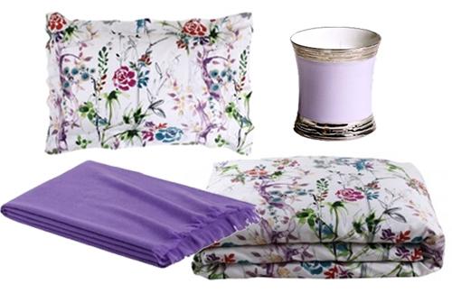 frette-fiorito-bedding