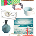 Mother's Day Gift Guide, Part II