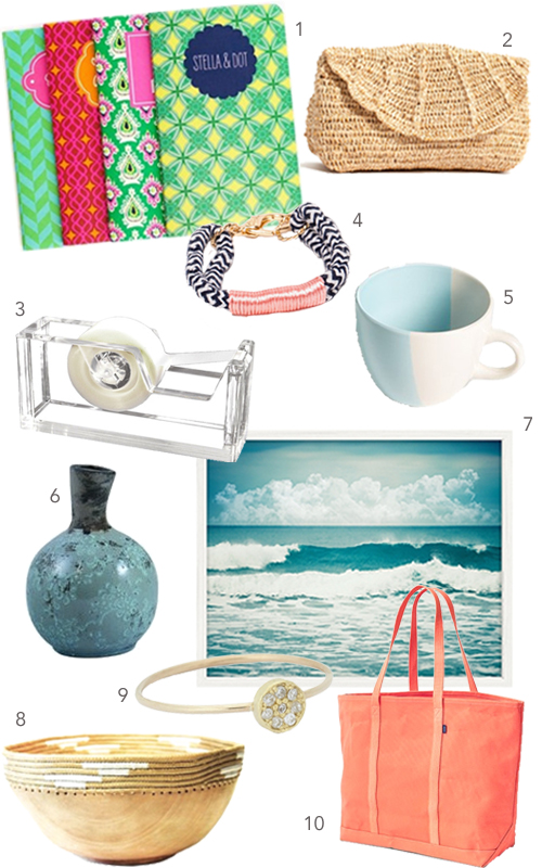 mothers-day-gift-guide-2