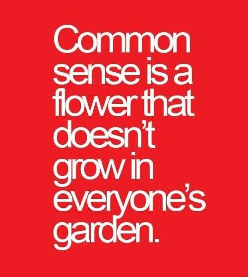 quote-about-common-sense