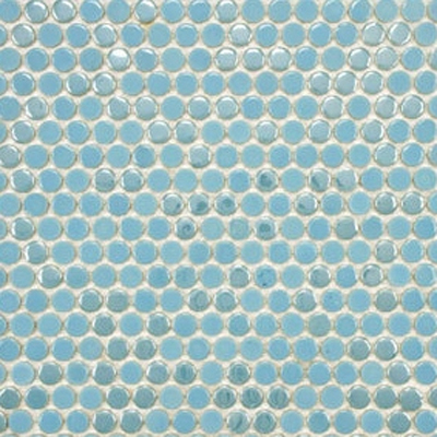 robins-egg-blue-bathroom-tile