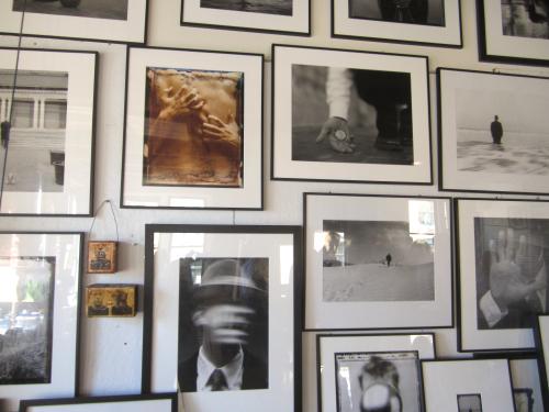 stephen-sheffield-photos-3