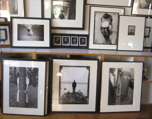 stephen-sheffield-photos2