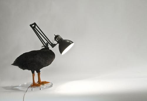 duck-lamp-sebastian-errazuriz