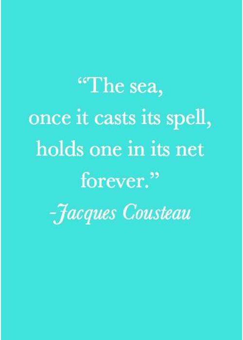jacques-cousteau-quote