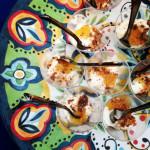 Foodie Friday: Kennebunkport Food Festival