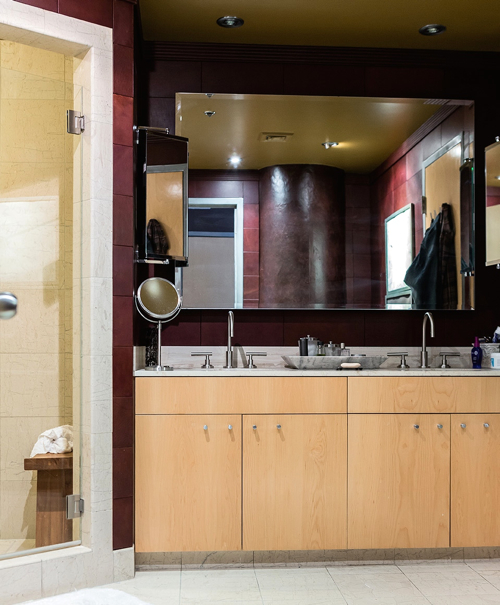 michael-ferzoco-loft-bathroom-vanity