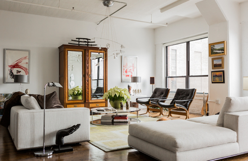 michael-ferzoco-loft-living-room