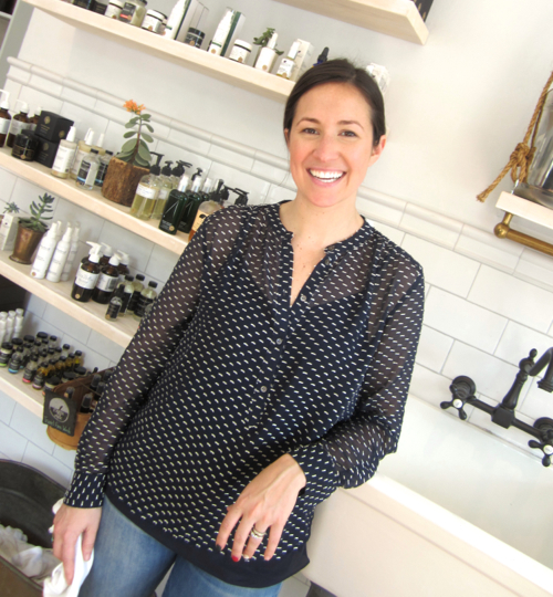 follain-tara-foley