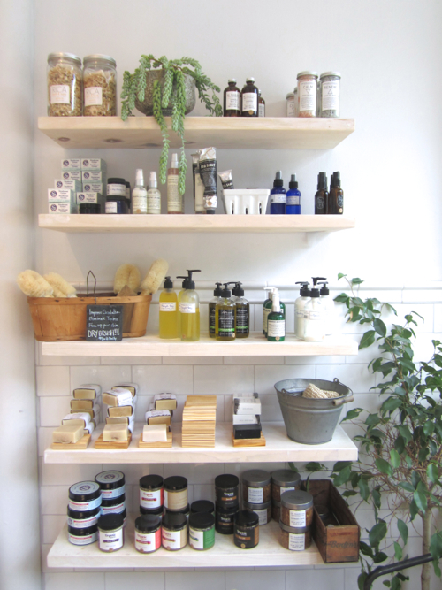 Herbivore archives stylecarrot for Sustainable interior design products