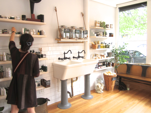 follain-beauty-shop-south-end