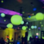 ARTmonday: My Instagram Pics