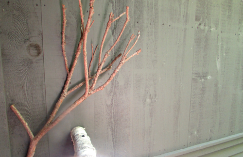 branch-art-building