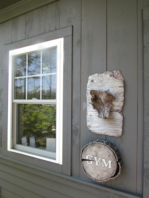branch-art-gym-sign