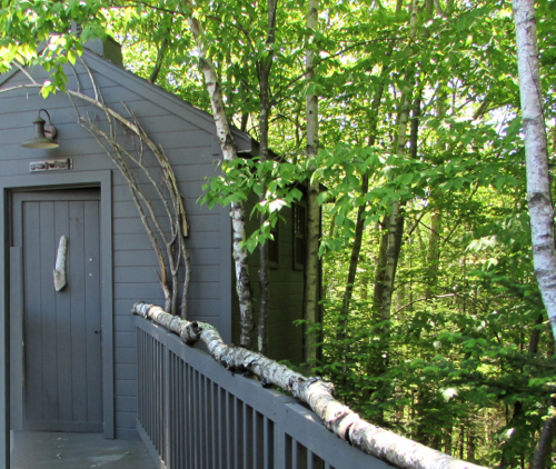 branch-art-tree-spa