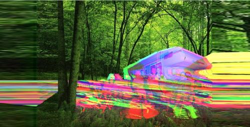 camping-jack-addis-rise-art