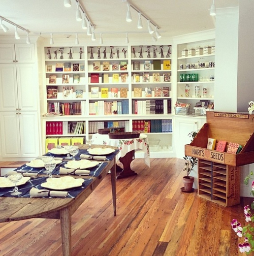 farm-and-fable-boutique