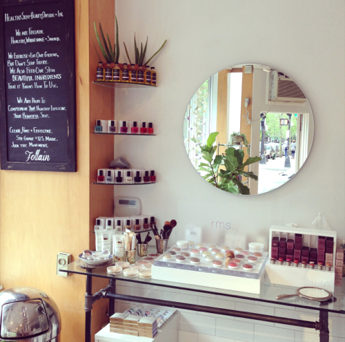 follain-cosmetics-mirror