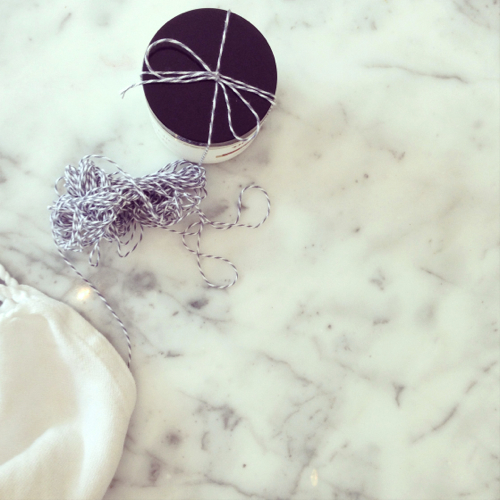 follain-marble-counter