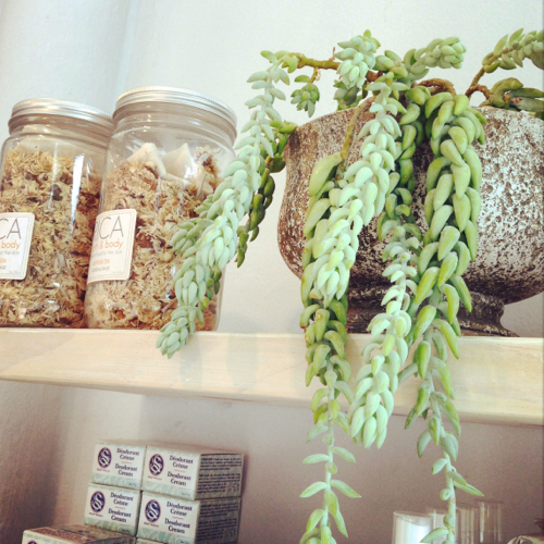 follain-rica-bath