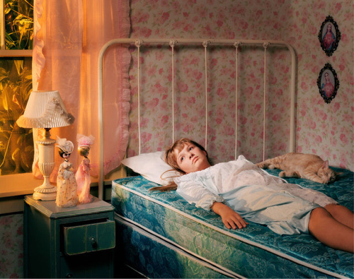 holly-andres-amber