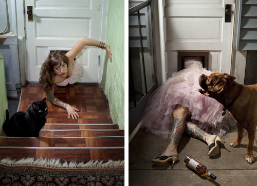holly-andres-carli-outside-inside